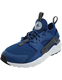big sale 537d9 b16a0 Nike Scarpe Huarache Run Ultra (PS) CODICE 859593-408