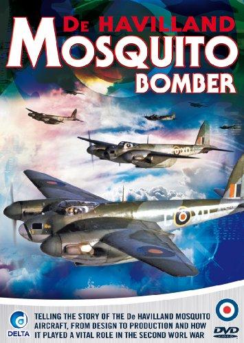 de-havilland-mosquito-bomber-dvd