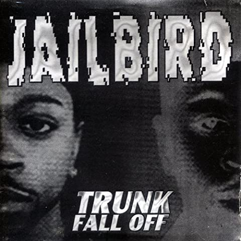 Trunk Fall Off by N/A (2002-09-10)