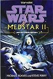Produkt-Bild: Star Wars? MedStar 2: Jedi-Heilerin