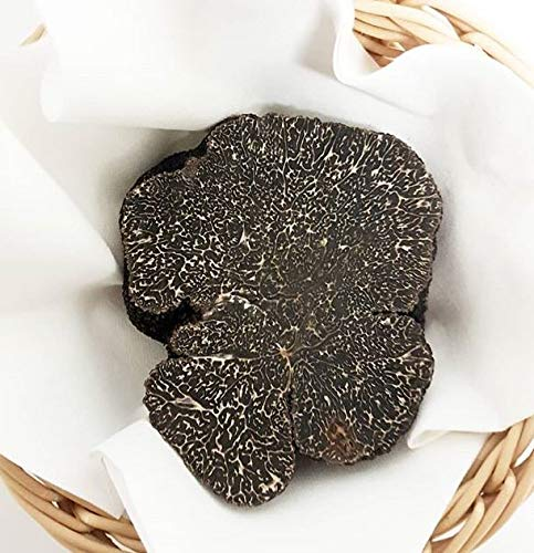 Perigord-Trüffel (Tuber melanosporum) 500 gr (17.63 oz)
