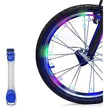 suchergebnis auf f r fahrradblinker vorne und. Black Bedroom Furniture Sets. Home Design Ideas
