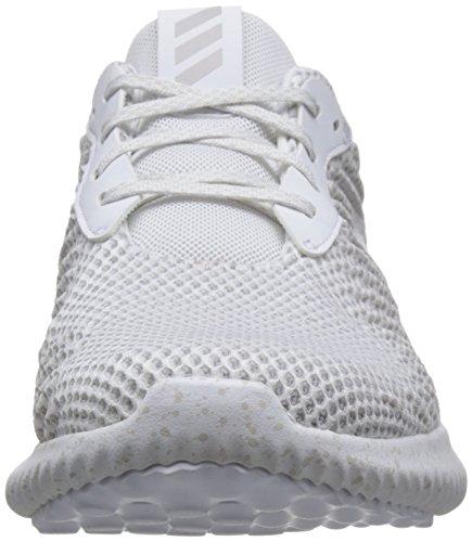 brand new ee585 4a25a ... grey M adidas Laufschuhe Alphabounce core F17 Black Herren One White RC  Grau Ftwr wqqHRS84 ...