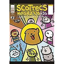 Scottecs megazine: 17