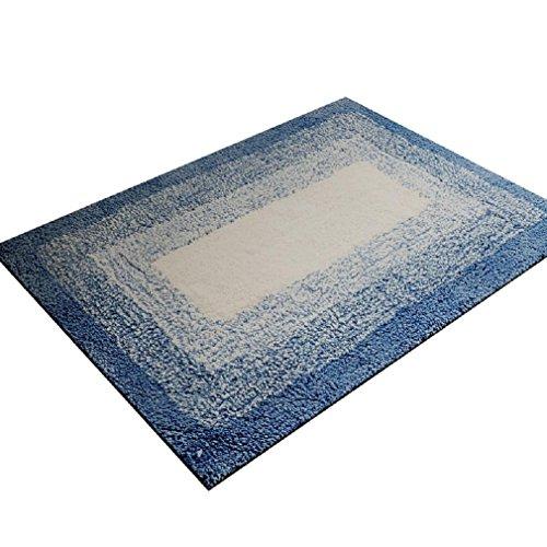 gaojian-tapis-souples-chambre-tapis-de-salon-couvertures-bleues-dentree-masseuses-a-leau-daspiration