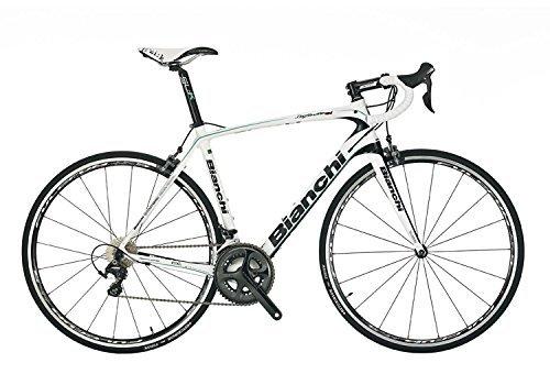 bianchi-infinito-cv-bicicleta-de-carretera-blanco-tamano-del-cuadro-57-cm-2014