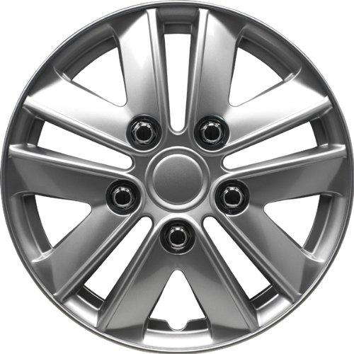 autostyle-kt-991-14gm-set-copricerchio-kentucky-14-col-canna-di-fucile-4-pezzi