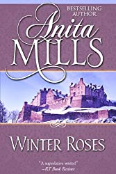 Winter Roses (The Fire Series Book 5)