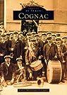 Cognac par Cercle Philatélique de Cognac