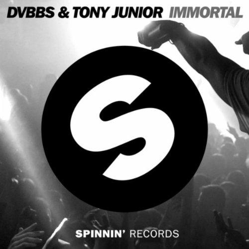 Immortal (We Live Forever) (Original Mix) Immortals Mp3