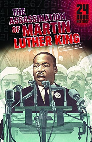 the-assassination-of-martin-luther-king-jr-april-4-1968-24-hour-history-by-collins-terry-2014-paperback