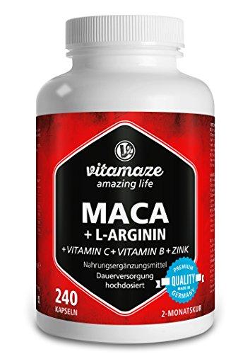 maca-in-capsule-ad-alte-dosi-di-4000-mg-l-arginina-1800-mg-vitamine-zinco-240-capsule-per-2-mesi-pro