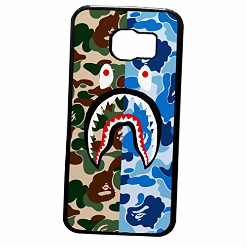 case-protective-coverape-x-shark-3-case-funda-samsung-note-5