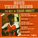 Good Thing Going: the Best of by Sugar Minott
