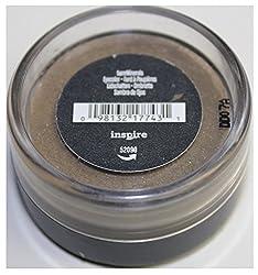 Bare Escentuals Eyecolor (0.57 g) - Inspire