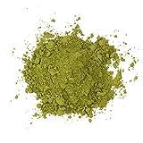 #9: Golden Tips Matcha Green Tea 25g