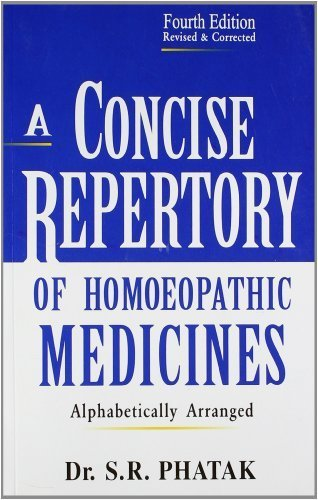 a-concise-repertory-of-homeopathic-medicines-by-phatak-s-r-2012-07-30