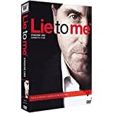 Lie to me Stagione 01