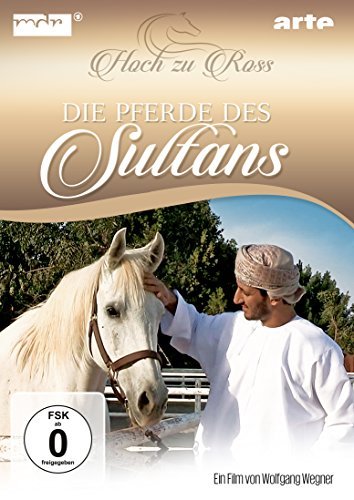 Die Pferde des Sultans