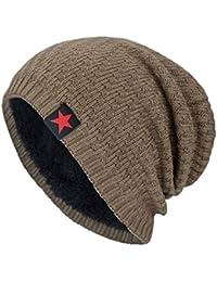 Amazon.it  Testo - Cappelli e cappellini   Accessori  Abbigliamento 74be9d2ec95a