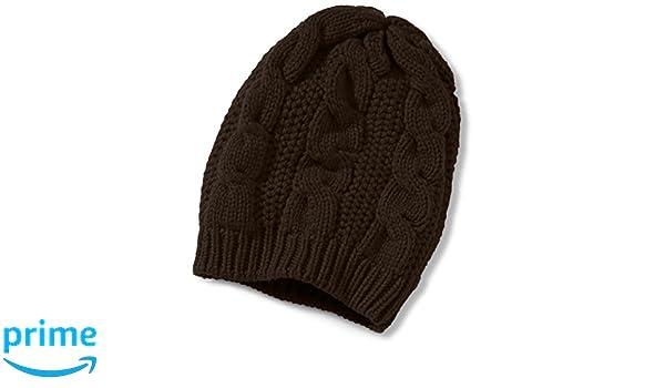 Unisex Marley Hat Blaumax