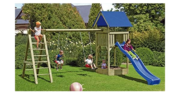 Klettergerüst Haus : Garten schuppen frisch klettergeruest u schones haus