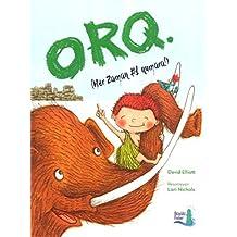 Orq (Her Zaman #1 Numara!)