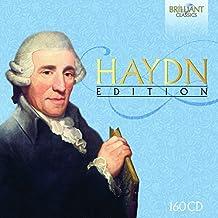Haydn-Edition