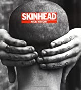 Skinhead by Nick Knight (1982-12-31)