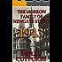 The Morrow Family of Newgate Street, 1943