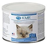 K.M.R. Katzenmilch Pulver 170 gr.