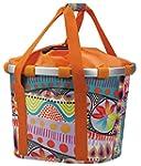 Klickfix Farrad Bag Bike Basket Lolli...
