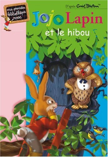 """<a href=""""/node/13217"""">Jojo Lapin et le hibou</a>"""