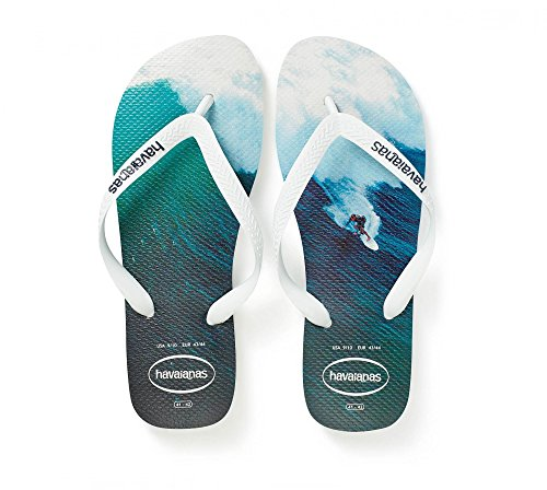 4b4a373283d4a Havaianas Unisex Adults Top Mix Flip Flops - Buy Online in Oman ...