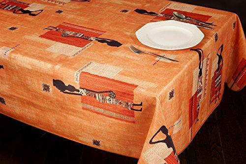 tovagliette-mobili-jardin-stampe-antimacchia-colori-primaverili-decorazione-casa-300-x-150-cm-orange