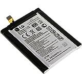 Batterie Origine LG G2 D802 / BL-7T 3000mAh