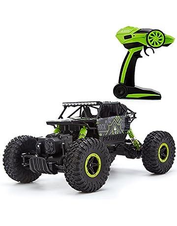 apk toy truck rally 3d