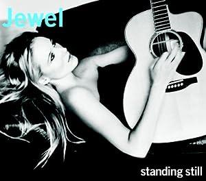 Jewel - Face Forward (Live, Berlin 2002)