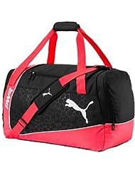PUMA Sporttasche evoPOWER Medium Bag