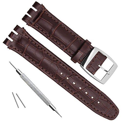 MyTime - -Armbanduhr- LE