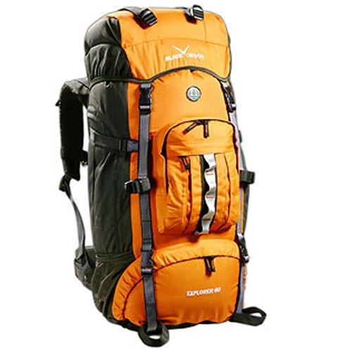 Black Canyon Explorer - Macuto de senderismo