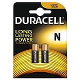 Duracell N Batterie (MN 9100) 2er