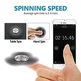 savfy-fidget-hand-spinner - 4
