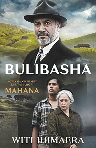 bulibasha-mahana