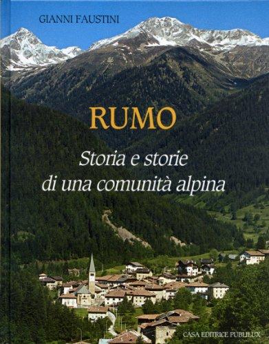 rumo-storia-e-storie-di-una-comunita-alpina