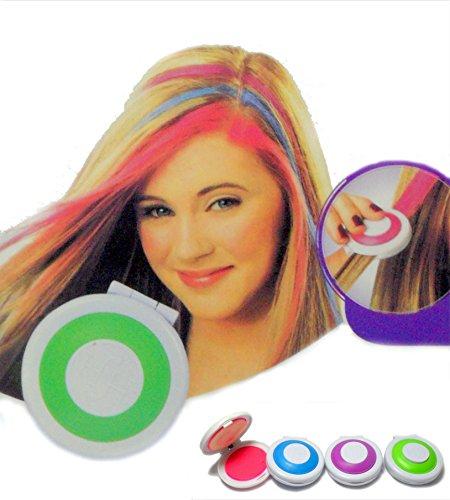 tinta-temporanea-per-capelli-tintura-4-colori-party-festa-cosplay-hair-art-new