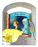 Mein allerliebstes M?rchenbuch Frau Holle mit Tragegriff und Audio CD