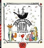 """Afficher """"Professeur Goupil est amoureux"""""""