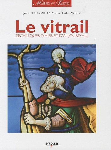 "<a href=""/node/3229"">Le vitrail</a>"