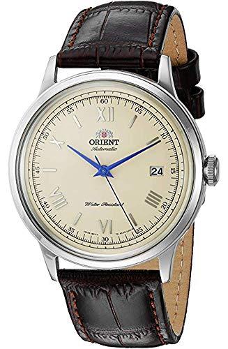 Orient fac00009 Bambino Automático